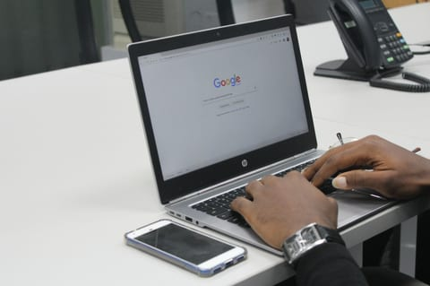 How to create good content for SEO
