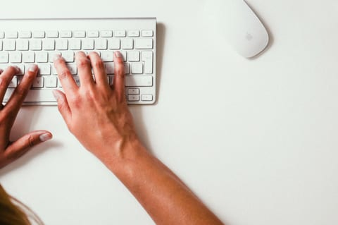 online blogging tools for beginners