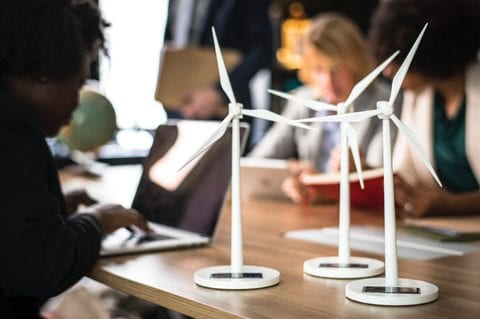 Is sustainability in business just a buzzword?